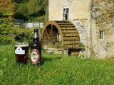 Cotswold craft beer
