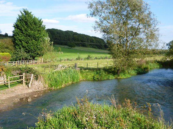 Burford walk, Oxon- September 19th 2012-1020349_opt